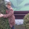 Татьяна, Россия, Ульяновск, 38 лет, 2 ребенка. Хочу найти Который может, хочет и умеет многое воплощать из слова в жизнь!