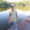 Евгений, Россия, Москва, 31 год. Хочу найти себе единствиную и не повторимую