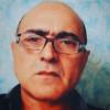 Вячеслав, Россия, Москва, 48 лет. Родом из Грузии Тбилиси. Гр..России. В разводе с 07 года. Есть 2 детей. С детьми общаюсь
