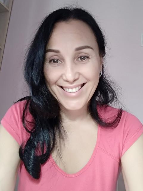 Лиля, Россия, Геленджик, 43 года, 2 ребенка. Хочу найти Драгоценные мужчины!!! Вы все супер классные, настоящие, активные, но, я с радостью и удовольствием