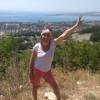Лиля, Россия, Геленджик. Фотография 917630