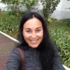 Лиля, Россия, Геленджик. Фотография 917629
