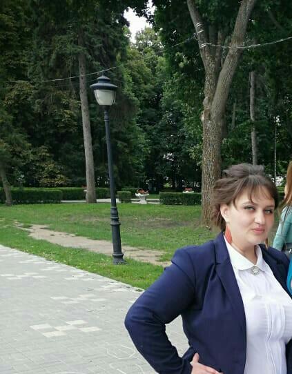 Жанна, Россия, Москва, 28 лет, 1 ребенок. Милая,добрая девушка.ищу приличного мужчину