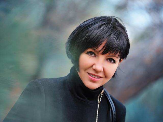 Галина, Россия, Ростов-на-Дону, 43 года. Знакомство без регистрации