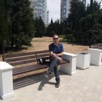 Дмитрий, Россия, Зеленодольск, 38 лет