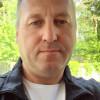 михаил, Россия, Москва, 49 лет, 1 ребенок. Работаю и живу в Лобне, подмосковье.   Не курю, спиртное по праздникам. Веду здоровый, активный обр