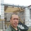Павел Шишарин, Россия, Нарьян-Мар. Фотография 945493