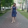 Инна, Россия, Москва, 35 лет, 2 ребенка. Хочу найти Доброго, надежного, ответственного , хозяйственного...