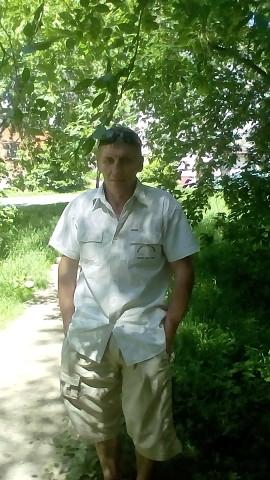 Евгений фатеев, Россия, Новосибирск, 40 лет, 1 ребенок. Познакомлюсь для серьезных отношений.