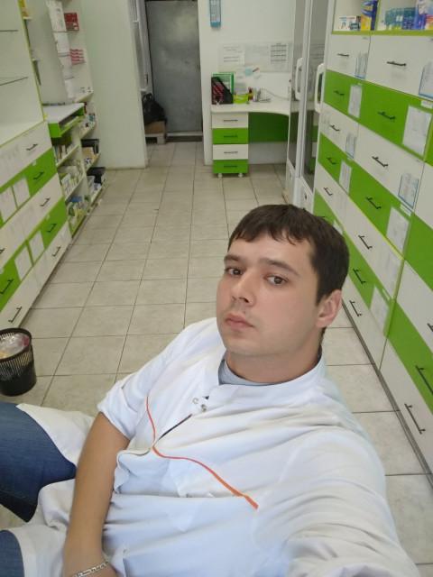 Алексей, Россия, Новочеркасск, 29 лет, 1 ребенок. Хочу найти Ту которая мне подходит