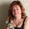 Анна, Россия, Санкт-Петербург, 43 года. В разводе. Ищу Мужчину. Ваш ребёнок будет только в радость!