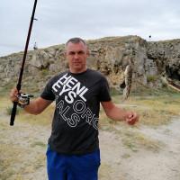 Сергей, Россия, московская область, 44 года