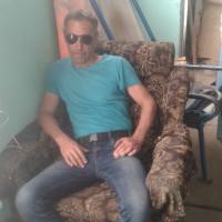 Григорий, Россия, Кореновск, 48 лет