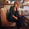 Ольга, Россия, Москва, 36 лет, 1 ребенок. Хочу найти Хотела бы видеть рядом с собой, сильного заботливого мужчину