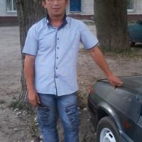 Александр, Россия, Брянск, 51 год