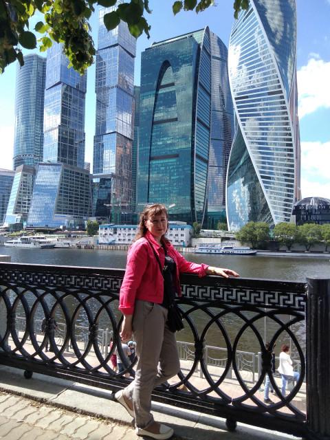 Ирина, Россия, Санкт-Петербург, 43 года, 1 ребенок. Люблю путешествовать, готовить и создавать уют