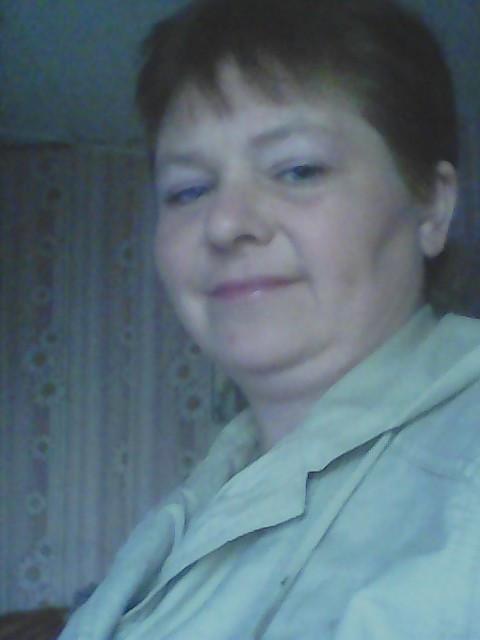 Наталья, Россия, с.Поспелиха, 42 года. Познакомиться с женщиной из с.Поспелихи