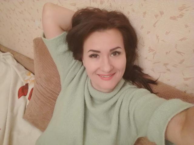 Юлия, Россия, Королёв, 43 года, 2 ребенка. Хочу найти Ищу своего мужчину