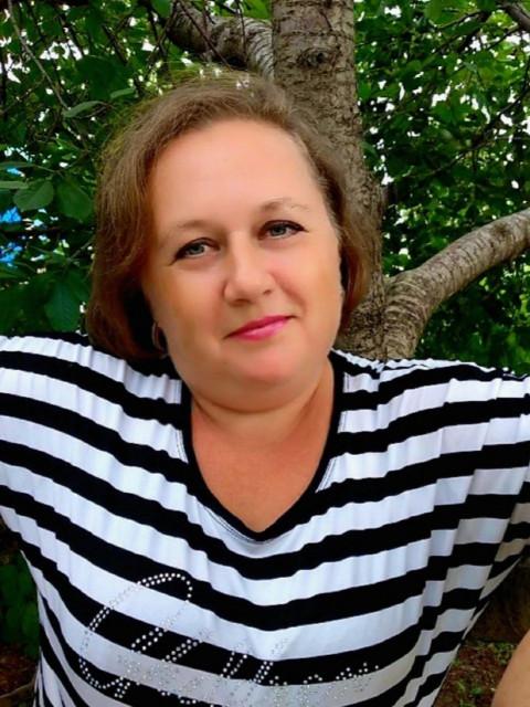 Елена, Россия, Волгоград, 42 года, 2 ребенка. Хочу познакомиться