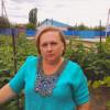 Елена, Россия, Волгоград. Фотография 918130