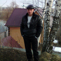 александр, Россия, Данков, 30 лет
