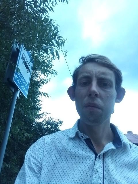 Олег, Россия, Ковров, 29 лет