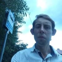 Олег, Россия, Ковров, 30 лет