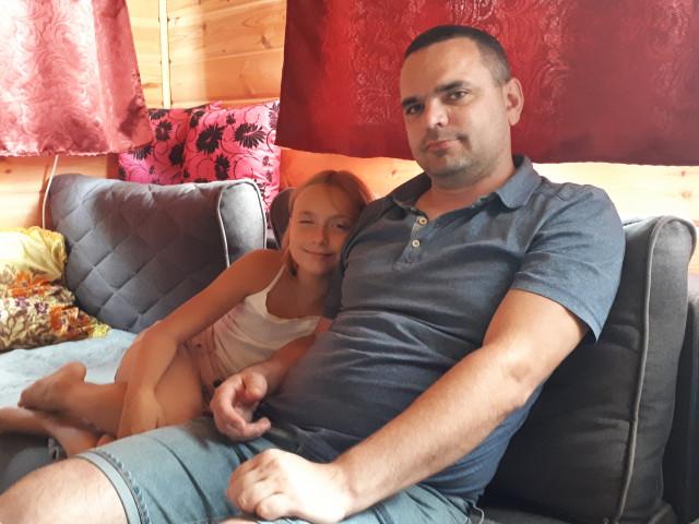 Алексей, Россия, Домодедово, 37 лет