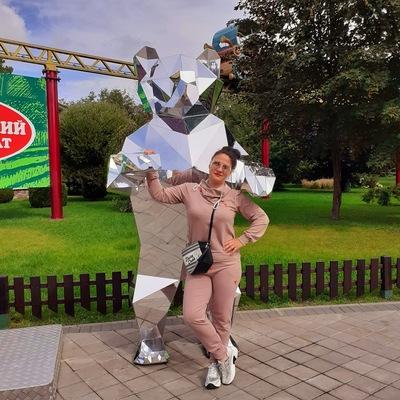 Женя Тиц, Россия, Санкт-Петербург, 32 года, 1 ребенок. Пообщаетесь-         узнаете, какая я на самом деле.