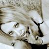 Анна, Россия, Ростов-на-Дону, 39 лет. Хочу найти Как КИАНУ РИВЗ!