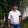 Александр Матросов, 43, Россия, Ейск