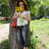 Natali, Россия, Тамбов, 38 лет, 1 ребенок. Хочу найти Сильный, заботливый, умный , умеющий ценить юмор и любить детей