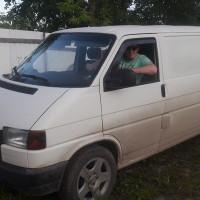 Данил Овечкин, Россия, Киров, 29 лет