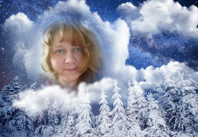 Елена Ежова(Аносова), Казахстан, Кордай, 44 года, 1 ребенок. Хочу познакомиться с мужчиной