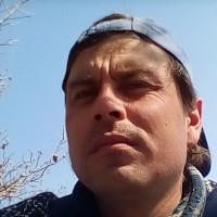 Alex Orlov, Россия, Вязники, 35 лет