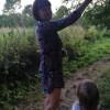 Оксана, Россия, Калининград, 34 года, 3 ребенка. Познакомлюсь для создания семьи
