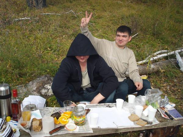 евгений, Россия, Иркутск, 37 лет