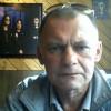 Олег, Россия, Москва, 55 лет. адекватный