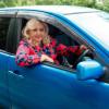 ЕЛЕНА, Россия, Иркутск, 50 лет, 1 ребенок. Верю, что встречу достойного  человека, которому нужна  любовь и поддержка. Ценю в мужчине независим