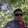 Владимир, Россия, Санкт-Петербург, 51 год. Сайт одиноких мам и пап ГдеПапа.Ру