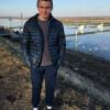 Владимир, Россия, Барнаул, 38 лет. Сайт одиноких пап ГдеПапа.Ру