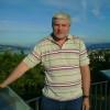 vladimir, Россия, Тольятти, 54 года. ищу девушку желающую иметь совместных детей