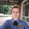 Кристина, Россия, Краснодар, 44 года, 2 ребенка. Хочу найти Любящего, доброго, заботливого, любящего детей, и не скупого