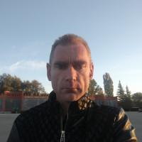 Aleksandr, Россия, Ликино-Дулёво, 46 лет