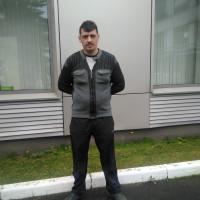 Игорь Белобородов, Россия, Одинцово, 40 лет