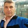 Дмитрий, Россия, Екатеринбург, 52