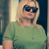 ольга приходько, Ростов-на-Дону, 51 год, 1 ребенок. Познакомлюсь для создания семьи.