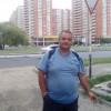 Михаил, Россия, Краснодар, 39 лет. Хочу семью!!!
