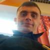 Алексей, Россия, Воскресенск, 28 лет. Добрый хороший парень люблю детей!!!