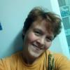 Катерина, Россия, Череповец, 43 года, 2 ребенка. Домашняя, жизнерадостная, веселая, люблю готовить печь разные вкусности, природу, ищу серьезные отно